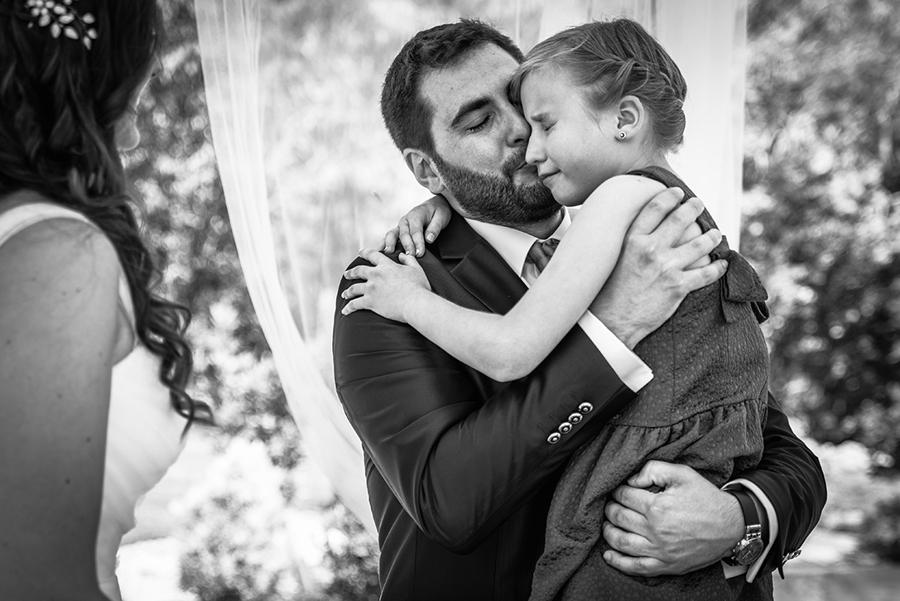 fotografo bodas zaragoza tierrabella