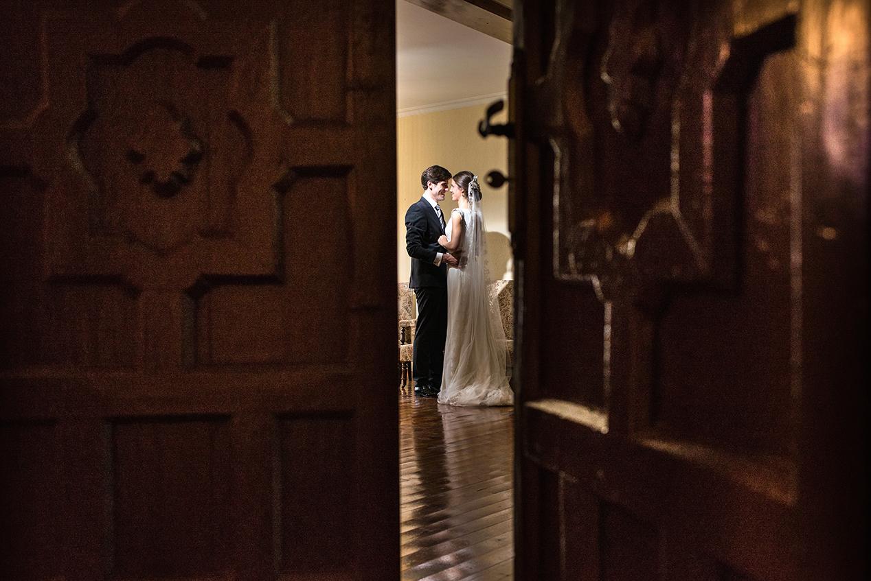 fotografo bodas zaragoza postboda monegros