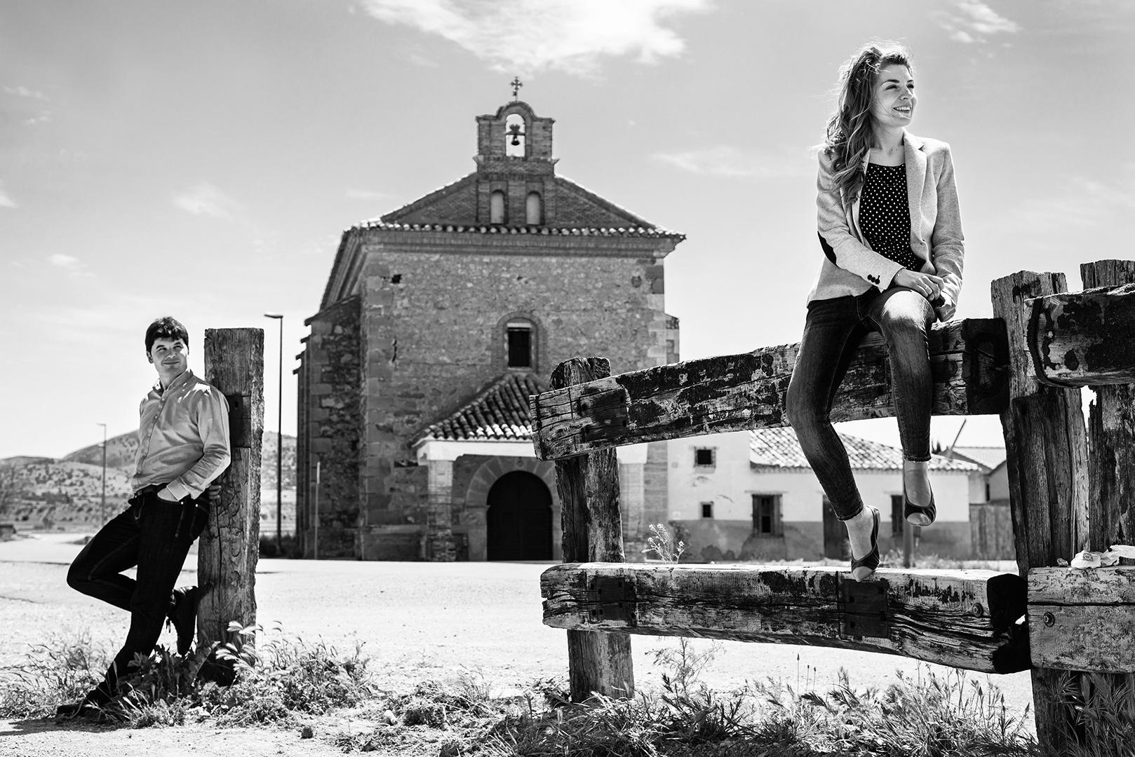 fotografo-bodas-zaragoza-preboda-sierra-de-albarracin-002
