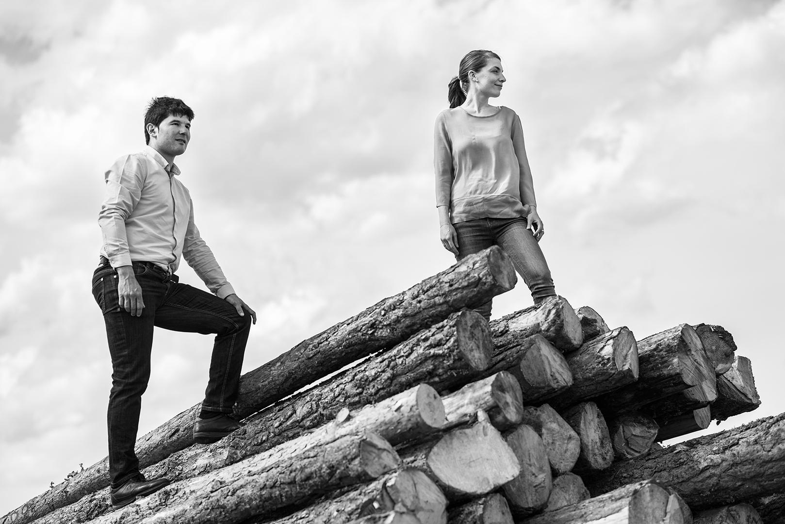 fotografo-bodas-zaragoza-preboda-sierra-de-albarracin-005