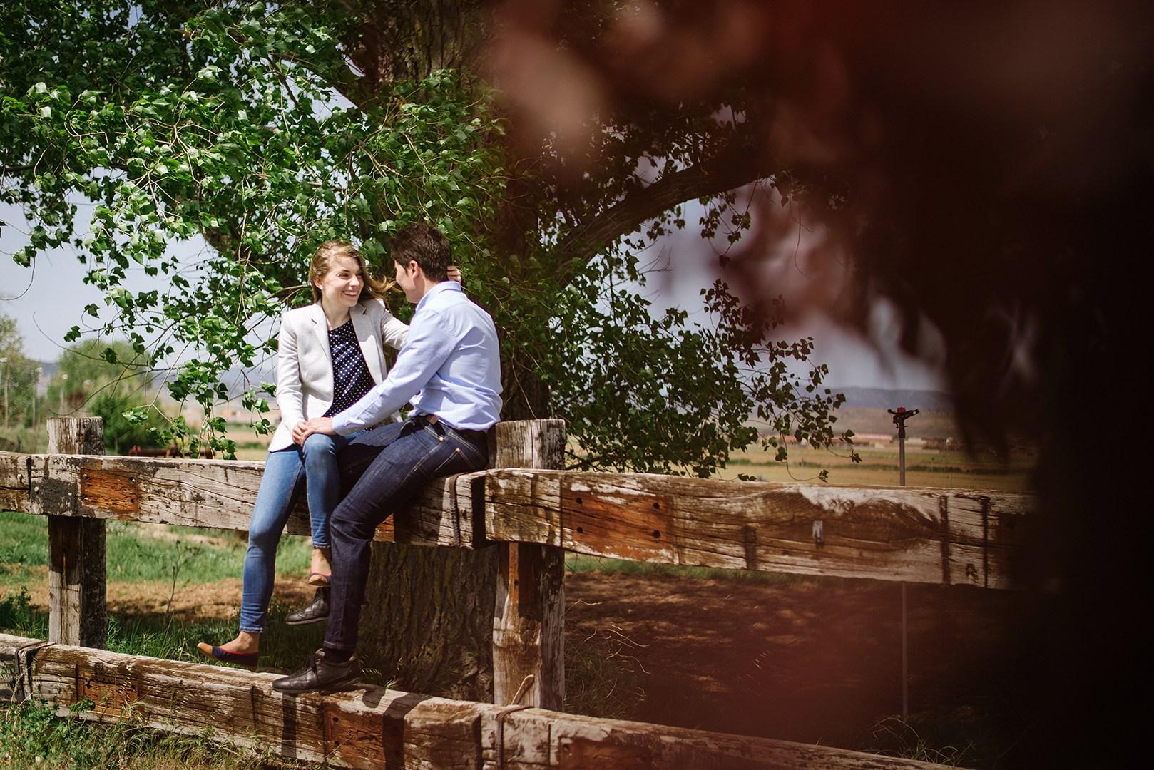 fotografo-bodas-zaragoza-preboda-sierra-de-albarracin-007