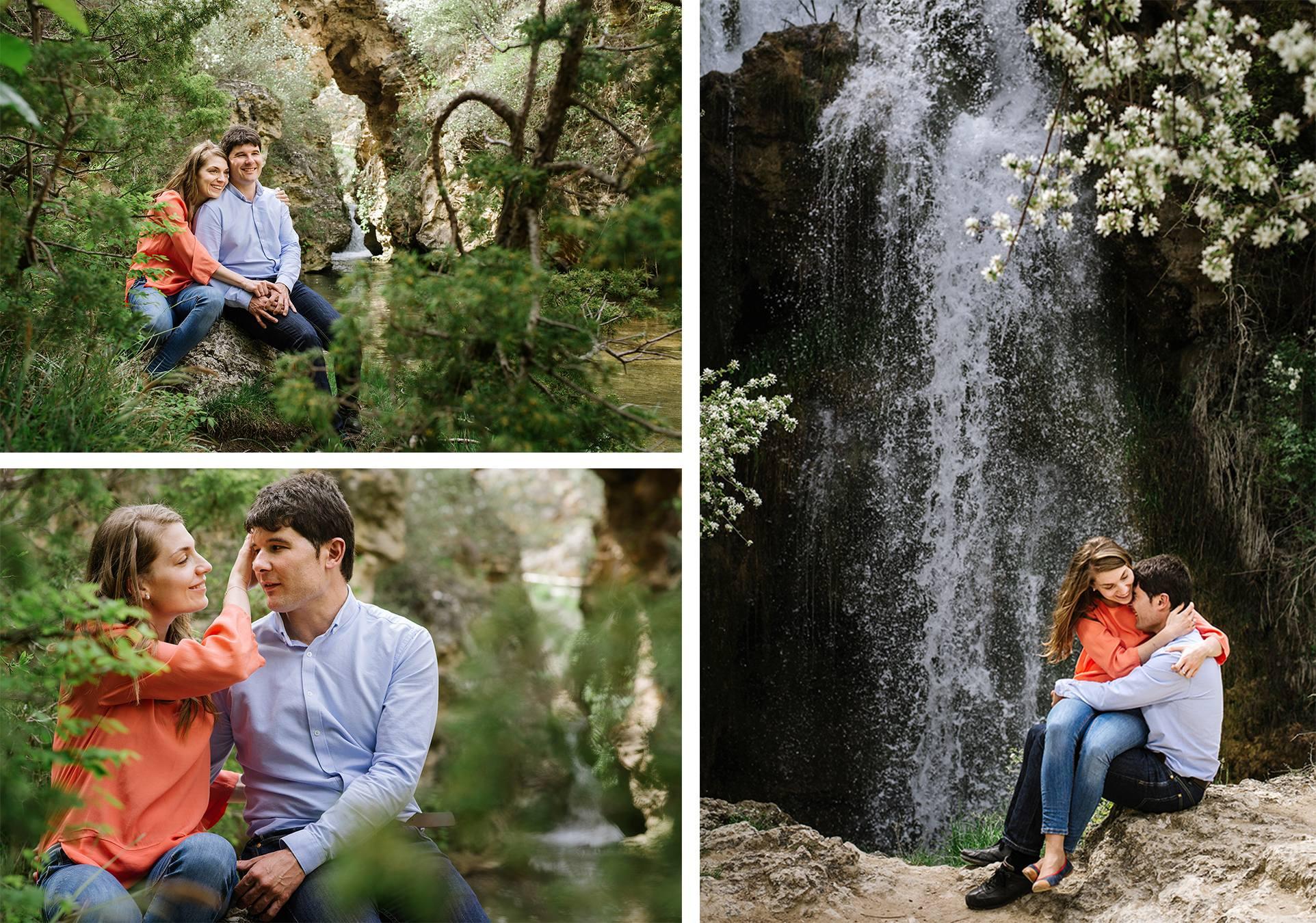 fotografo-bodas-zaragoza-preboda-sierra-de-albarracin-009