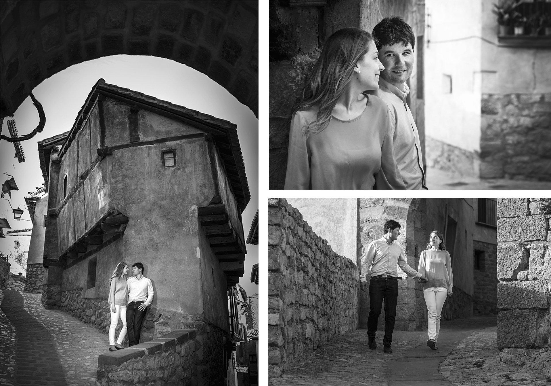 fotografo-bodas-zaragoza-preboda-sierra-de-albarracin-013