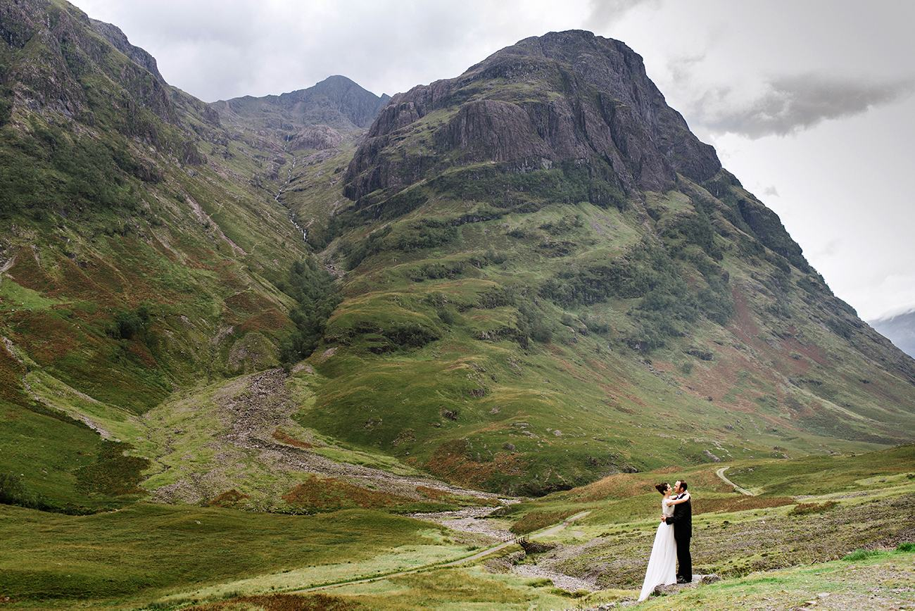 fotografo bodas zaragoza postboda escocia