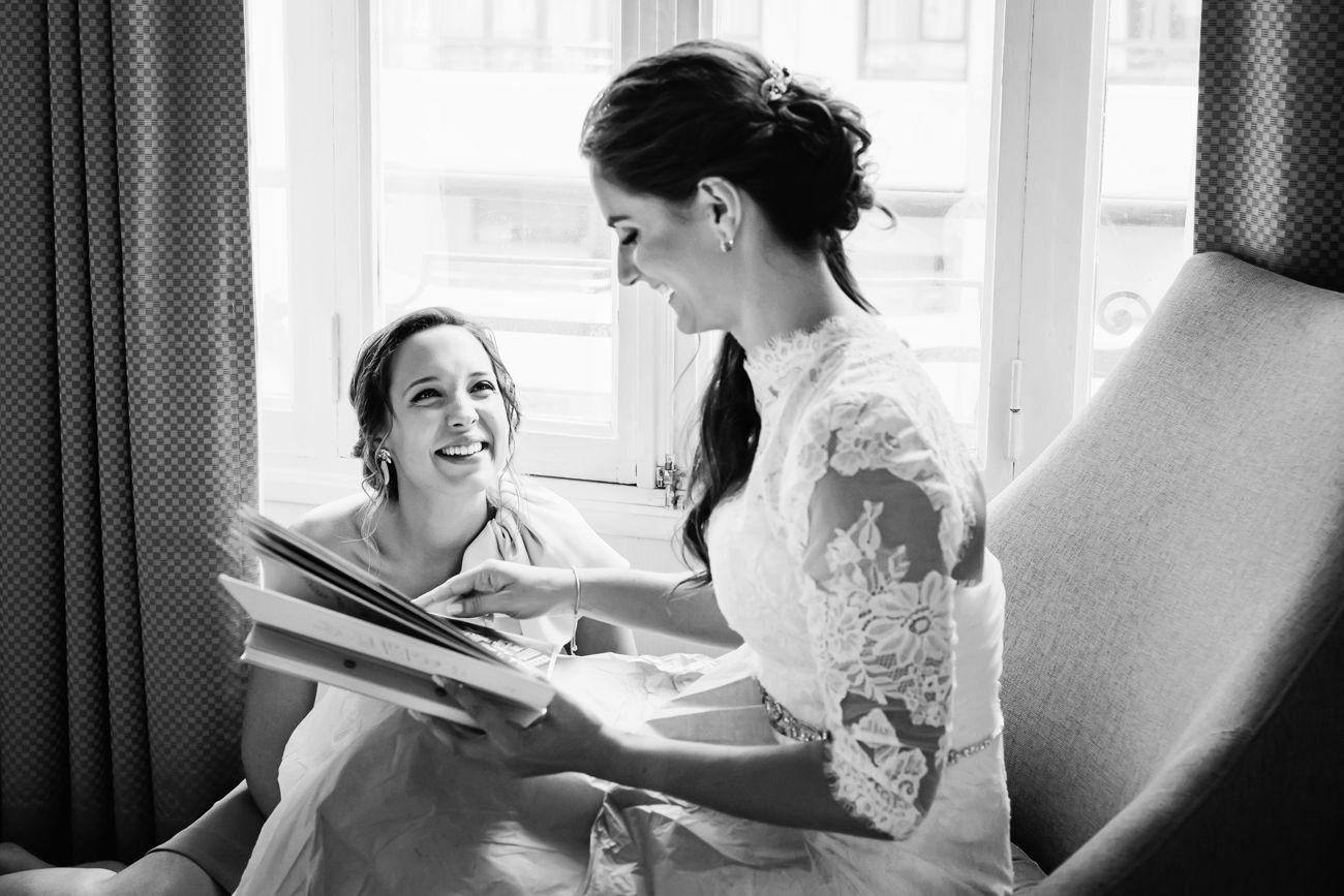 fotografo bodas zaragoza fotos boda