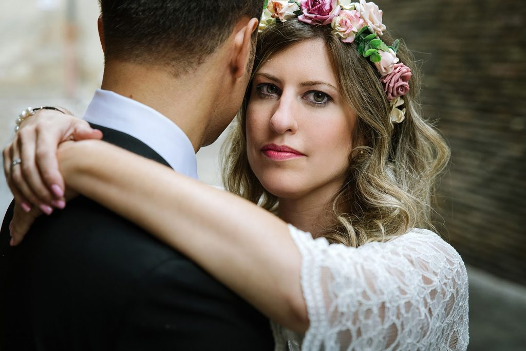 fotografo bodas zaragoza la gran ilusion