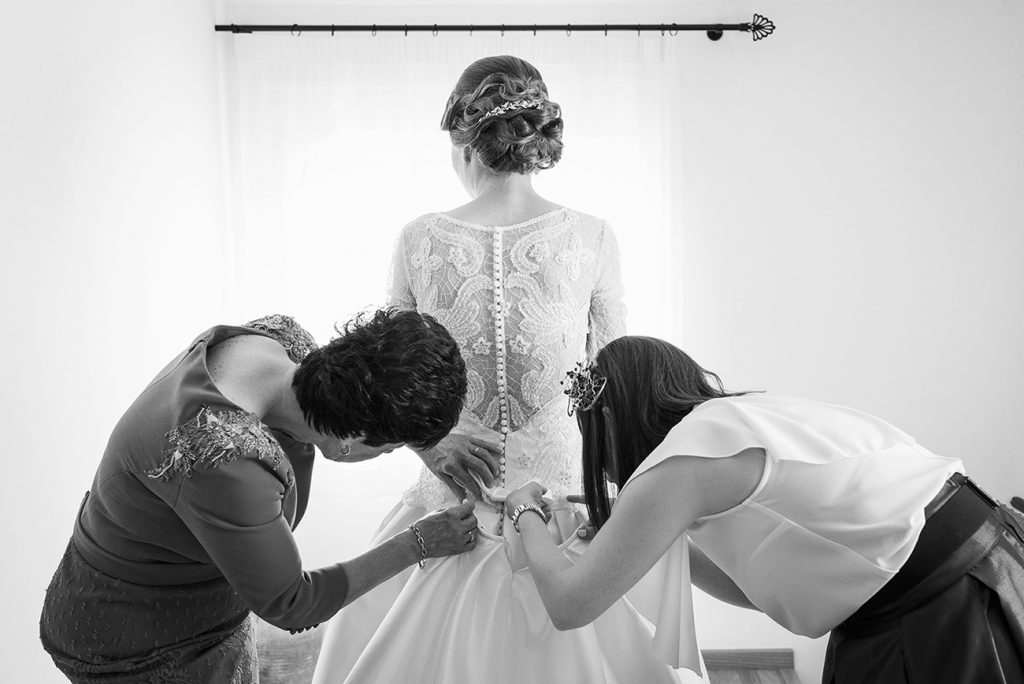 fotografo bodas zaragoza teruel