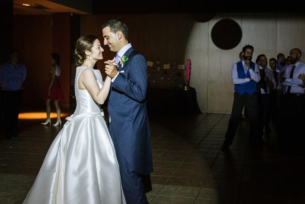 fotografo bodas zaragoza balneario alhama de aragon
