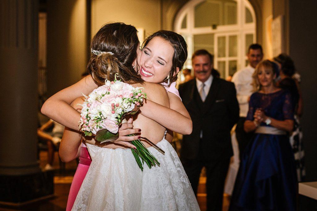 fotografo de bodas zaragoza el pilar gran hotel